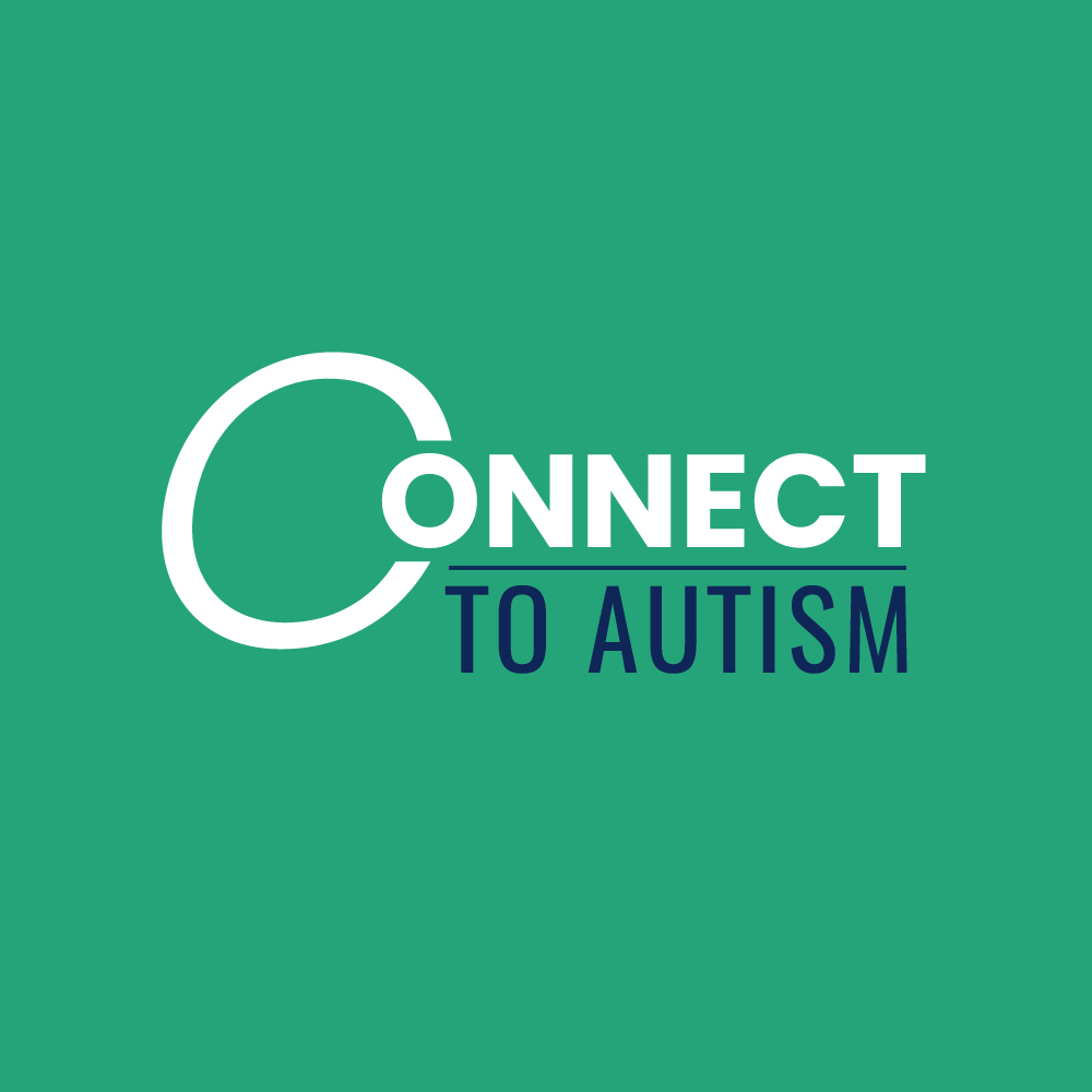Connect To Autism