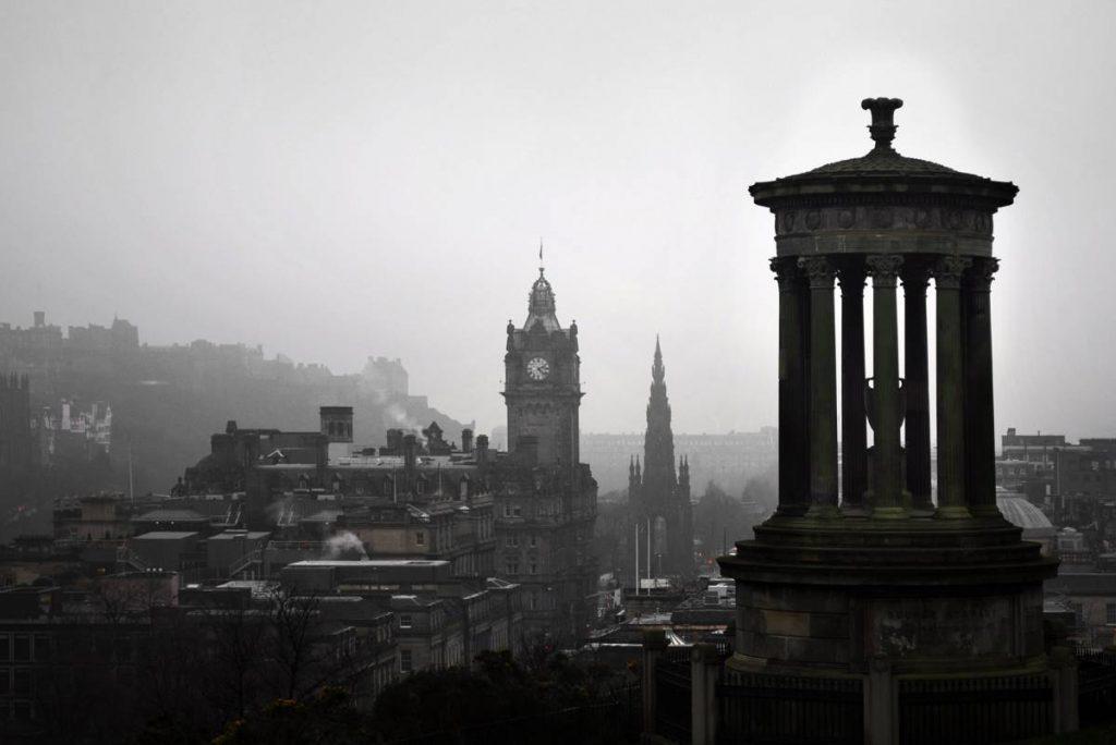autism asd assessment edinburgh scotland kitty